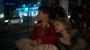 Jack muss sich und seine Bruder in Berlin selbst retten. (Bild: Jens Harant - berlinale.de)